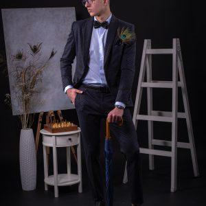 Мъжки костюм, Абитуриентски костюм ,Мъжки панталон, Мъжко сако, Мъжка риза