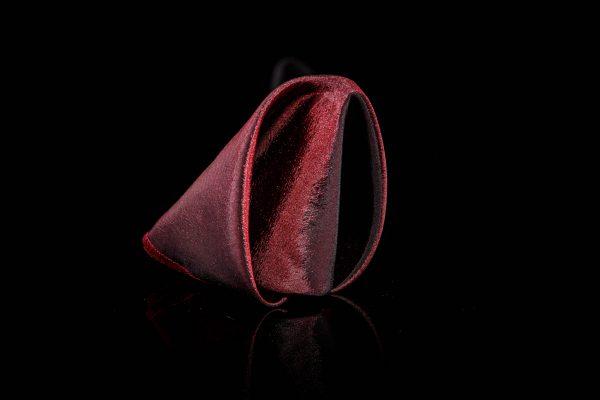 мъжки аксесоари, аксесоари, мъжки колан, папийонка, игла за ревер, кърпичка, ръкавели