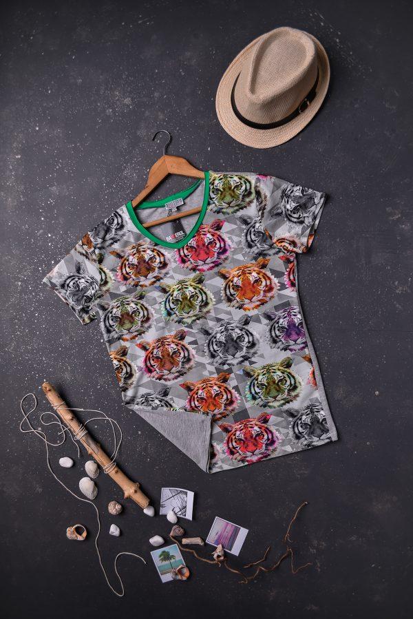 мъжки тенески, летни,лято ,цветни тениски,