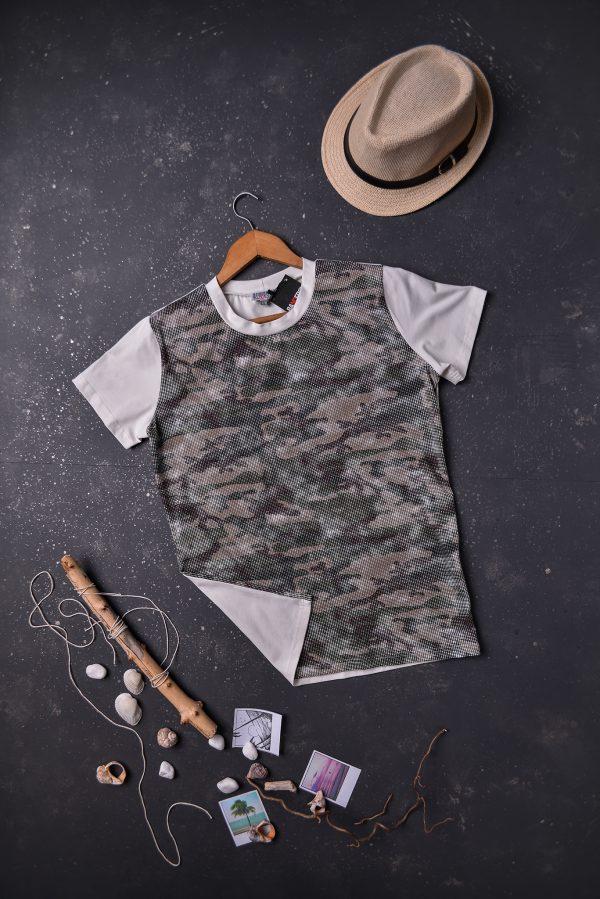 мъжки тенески, летни, лято, цветни тениски
