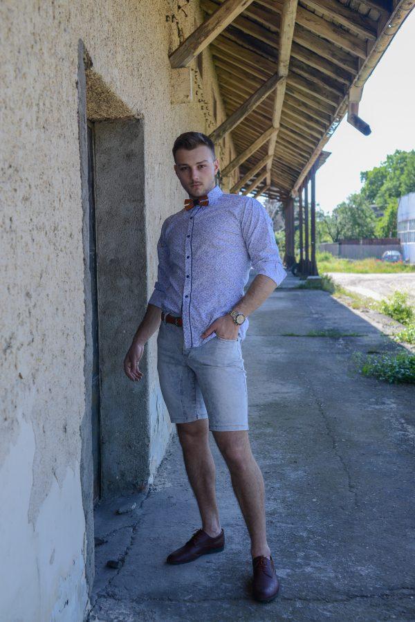 мъжки ризи, летни ризи, лято, цветни ризи