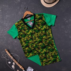 мъжки тенески,летни, лято, цветни тениски