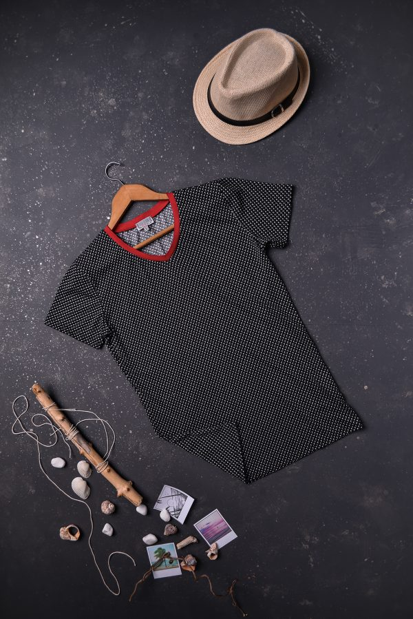 мъжки тениски, летни, лято, цветни тениски